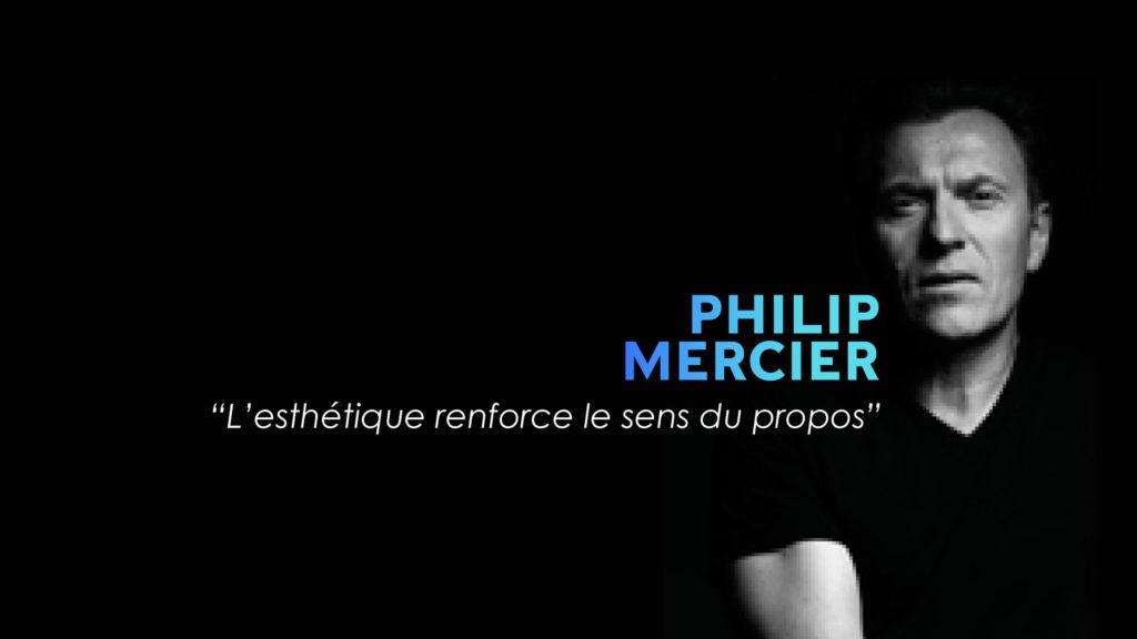 Header-philip-mercier