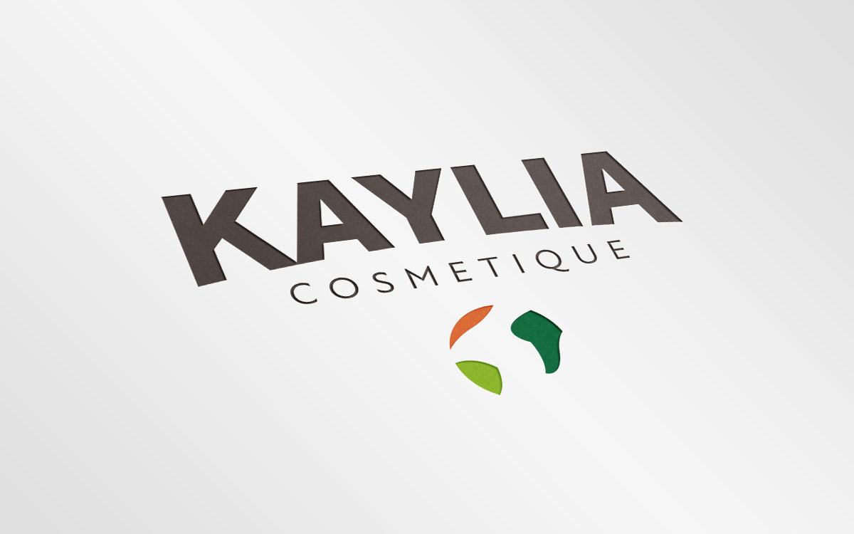 02-LOGO KAYLIA